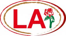 Rosticceria Pizzeria Larosa